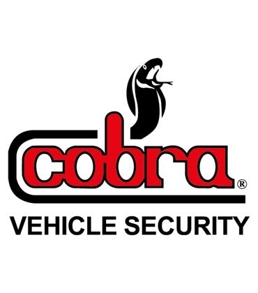 Alarmas de coche COBRA