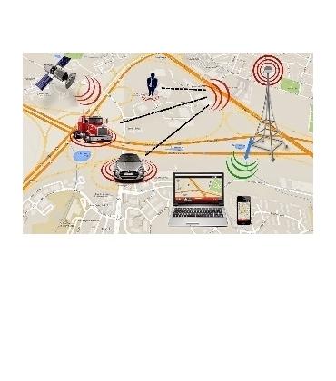 LOCALIZACION Y SEGUIMIENTO GPS DE COCHES SIN PAGAR CUOTAS