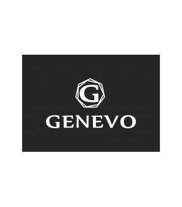 localizador GPS GENEVO