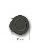 Sensor de aparcamiento Vodafone-Cobra 25 mm