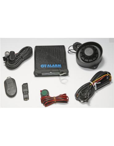 Alarma GETRONIC (GT) GT-907