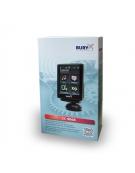Kit BURY CC-9068