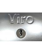 Cierre de seguridad furgoneta VIRO