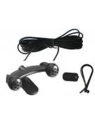 Micrófono para los kits de la serie MKi