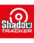 Localizador GPS de coches Shadow tracker