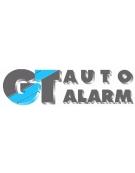 Módulo magnético para ventanas o puertas vía radio GT-854
