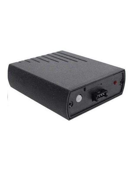 GT-937, módulo de conversión señal CAM-BUS rápido