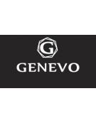 Detector de radares profesional Genevo