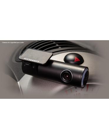 Cámara de seguridad para coche Blackvue DR450 1 ch