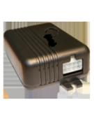 Cortacorrientes por GPS-GSM, CesarI basic