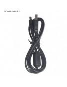 Cable USB actualizador Kermes IV