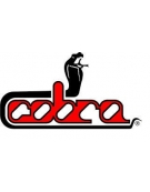 Led alarma Cobra